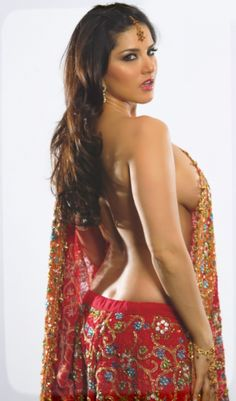 braless sunny leone in red saree 18 - Beauty of Erotism Red Black Dress, Indian Girls, Indian Beauty, Indian Actresses, Sunnies, Indiana, Avatar, Sexy Women, Beauty