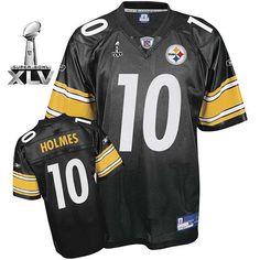 dbec65aa551 End fan base if get connor cheap jerseys Willie Parker, Football Jerseys, Pittsburgh  Steelers