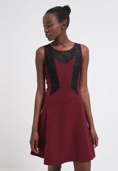 6e9df7c86d3c2f 12 beste afbeeldingen van jurken in 2019 - King louie