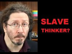 Atheism is self refuting! You can't logically be an Atheist and a free thinker! Find out why here!