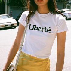 libertetee