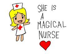 Resultado de imagen para nurse comic