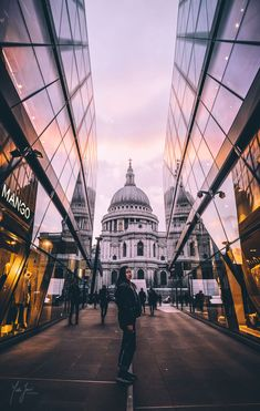 City & Architecture photo by YukiLou City Architecture, Great Britain, Times Square, Saints, Louvre, London England, Building, Destinations, Photography