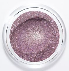 Make Your Mauve - Star Crushed Minerals