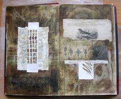 caterina giglio, march pages, La Dolce Vita