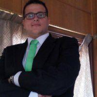 Abdelrahman Naguib