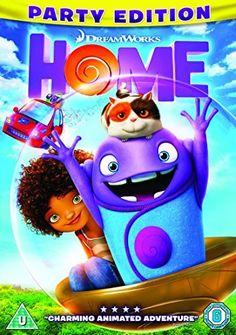 Home [DVD], http://www.amazon.co.uk/dp/B00UTDI4Z6/ref=cm_sw_r_pi_awdl_lxS-wb1CZD7SJ
