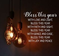 110 Inspirational New Year Wishes Messages and Greetings New Year Wishes Images, New Year Wishes Messages, New Year Wishes Quotes, Happy New Year Images, Happy New Year Quotes, Happy New Year Wishes, Happy New Year Greetings, Morning Greetings Quotes, Quotes About New Year