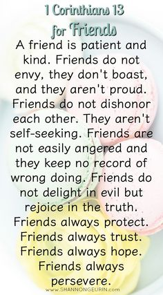 Are you looking for real friends quotes?Browse around this website for cool real friends quotes inspiration. These enjoyable quotes will make you enjoy. Short Friendship Quotes, Quotes Distance Friendship, Christian Friendship Quotes, End Of Friendship, Christian Quotes, Frienship Quotes, Quotes About Friendship Ending, Friend Friendship, Christian Women