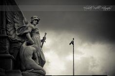 La caridad #ElizabethPadillaPhotography  #London