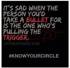 #truth -Trent Shelton