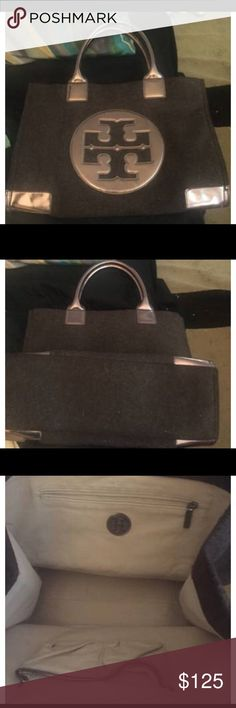 Tory burch purse Used but in good shape Tory Burch Bags Shoulder Bags