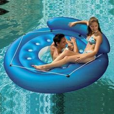 1000+ images about inflatable floats for me and smiley the clown ...