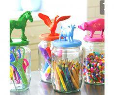 11x opruimtips voor speelgoed