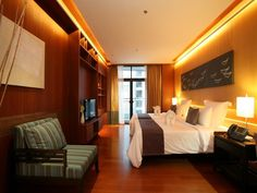 24 best bangkok images in 2015 5 star hotels bangkok thailand rh pinterest com