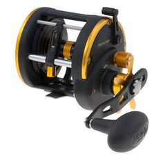 Special Offers - Penn Squall 30LH Level Wind Trolling Reels - In stock & Free Shipping. You can save more money! Check It (October 26 2016 at 01:33PM) >> http://fishingrodsusa.net/penn-squall-30lh-level-wind-trolling-reels/