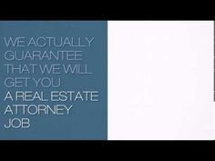 Real Estate Attorney jobs In Japan - http://lawyers.artpimp.biz/real-estate-attorneys/real-estate-attorney-jobs-in-japan/