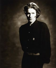 david sylvian - Google 検索 Best Albums, Punk Art, I Icon, Most Beautiful Man, Favorite Person, Music Artists, David, Singer, Japan