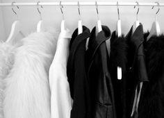 ♥ | suburbia couture