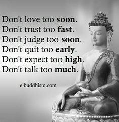 this is the words of a person that nothing can do. Wisdom Quotes, True Quotes, Great Quotes, Quotes To Live By, Qoutes, Super Quotes, Full Moon Quotes, Idgaf Quotes, Wake Up Quotes