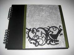Cartonnage Creativo by Ada: album