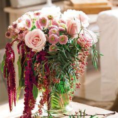 Las 10 flores más deseadas