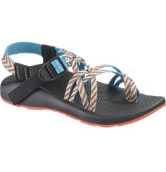a447bbf6de2a ZX 2® Yampa Wide Sandal Womens Chaco Sandals