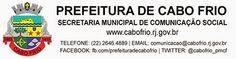"""BLOG ALVARO NEVES """"O ETERNO APRENDIZ"""" UM BLOG PARA SUA REFLEXÃO E QUESTIONAMENTO : UTILIDADE PÚBLICA: PREFEITURA DE CABO FRIO ALERTA ..."""
