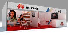 Confira meu projeto do @Behance: \u201cStand Filda Huawei\u201d https://www.behance.net/gallery/51627129/Stand-Filda-Huawei