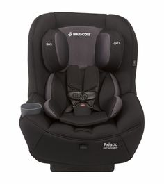Top rated for safety, comfort and a best fit in the vehicle, the latest generation of the Pria 70 is here. The Pria 70 is known for advanced safety utilizing FlexTech for multi-directional crash energ  Awesome on many little babieshttp://www.travelsystemsprams.com/