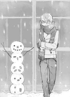 31 Best Ten count images in 2017 | Manga anime, Anime boys, Anime Guys