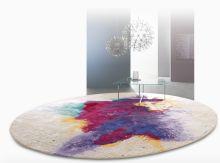 Stardust Jab Teppich, City Lights Teppich , Decant Teppiche, Matrix Teppich, Reflections Teppich, Trace Teppich, Twist, Rainbow, Screen, Unique Teppich. Alle Teppiche in jedem Maß und Form auch in rund lieferbar