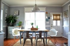 Love of Family & Home - Creating a Home That I Love, For The People I Love Most