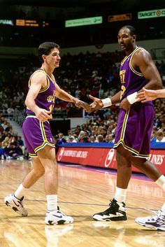 View photos for Best Duos in NBA History Michael Jordan Basketball, I Love Basketball, Basketball Pictures, Basketball Legends, Sports Images, Sports Pictures, College Wrestling, John Stockton, Karl Malone