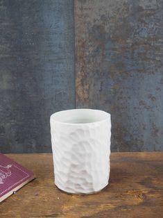 Keramik, Eferding, Vase, Meindl, jm-keramik.com, julian meindl, Porzellan Vase, Vases, Jars