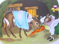 Les Bons Amis :ゲルダ ミューラー http://twin-rabbit.com/?pid=47476620