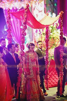 Wedding Photography - Wedding Photography on the Cheap * Find out more at the image link. Candid Wedding Photos, Indian Wedding Photos, Indian Weddings, Desi Wedding, Wedding Bride, Wedding Props, Wedding Wear, Wedding Events, Bride Entry
