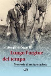 """""""Lungo l'argine del tempo"""" di Giuseppe Sgarbi https://itunes.apple.com/it/book/lungo-largine-del-tempo/id804797891?mt=11"""