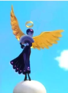 Truly a villain or an angel in disguise? Peacock Miraculous, Hawk Moth, Bugaboo, Lucky Charm, Ladybugs, Yandere, Conan, Cute Wallpapers, Mlb