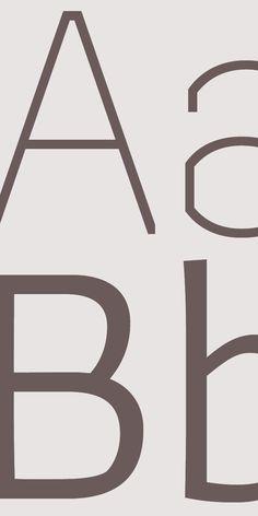 New webfonts from Letters From Sweden, Gestalten, Schiavi Design, URW, ReType, Neubauladen, and Hiba Studio! #fonts #fontshop