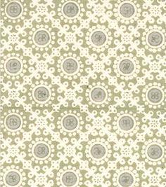 Peach 5   Fabrics   Muriel Brandolini
