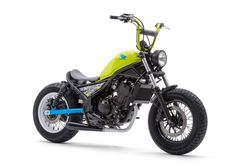 80 best xr650l images custom motorcycles custom bikes vintage rh pinterest com