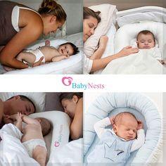 Babynest Anneler İçin Kullanımı Neden Önemlidir ?