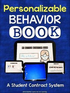 organizational behaviour essays