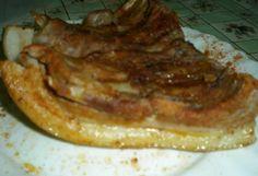 Paprikový bôčik Sausage, Bacon, Pork, Beef, Breakfast, Red Peppers, Cooking, Kale Stir Fry, Meat