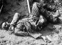the somme   World War 1 Chronology: PRINCIPAL EVENTS 1914-1918, Part 3, January to ...