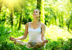 Volte-se para o agora e saiba que já somos aquilo que buscamos. Evite a frustração através da busca por simplicidade. Controle sua raiva e seja mais feliz! http://www.eusemfronteiras.com.br/luminacao-ou-frustracao/ #eusemfronteiras #iluminação #frustação #yoga #espiritualidade #energia #equilíbrio