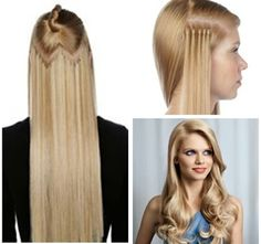 Extensions Pls feel free to contact me.  Email:brenna@eunicehair.com Whats App:+86-15002057323 Skype:brenna1018