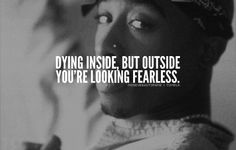 Quotes About Dying Pinariana Edwards On Quotes  Pinterest