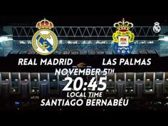 Sergio Ramos PREVIEW | Real Madrid vs Las Palmas